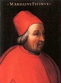 Marsiglio Ficino by Cristofano dell'Altissimo.jpg