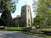 Marston Magna church.jpg