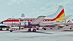 Martin 404 Florida Airlines F209-33A-b.jpg