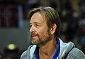 Martin Schwalb portrait 2 DKB Handball Bundesliga HSG Wetzlar vs HSV Hamburg 2014-02 08.jpg