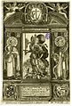 Martin droeswoode-index librorum prohibitorum-1640.jpg