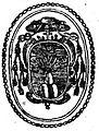 Martini - Del Vecchio Testamento tomo 14 (page 1 crop) a.jpg