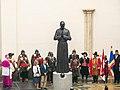 Martinus Stredonius's monument.jpg