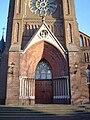 Martinuskerk Voorburg-7.JPG