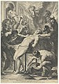 Martyrdom of St. Lawrence MET DP105000.jpg