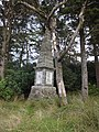 Martyrs' Memorial by Loch Mannoch, Kirkcudbrightshire geograph-2084552-by-Sue-King-Smith.jpg