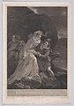 Mary, Queen of Scots escaping Lochleven Castle Met DP890128.jpg
