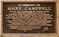 Mary Campbell Memorial.jpg