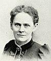 Mary Emilie Holmes ca 1893.jpg