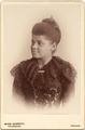 Mary Garrity - Ida B. Wells-Barnett - Google Art Project - restoration full.png