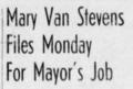 Mary Van Stevens 03.png