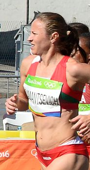 Maryna Damantsevich Rio2016.jpg