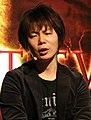 Masachika Kawata 2009.jpg