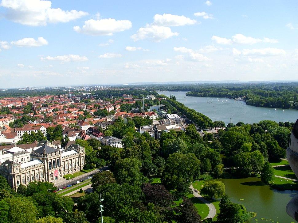 Maschsee Hannover.jpg