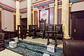 Masonic Hall - Ionic Room 2017 (5).jpg