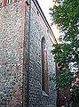 Masonry work Marienkirche.JPG