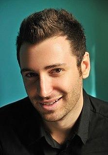 Masoud (musician)
