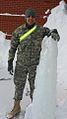 Massachusetts snow relief 150211-G-ZZ999-007.jpg