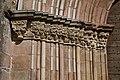 Masseret, L'église Sainte-Catherine PM 12647.jpg