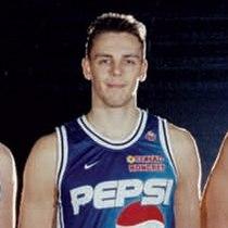 Massimiliano Monti (Pepsi Rimini 1997-98).jpg