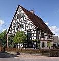 Massweiler-Hauptstrasse 25-01-gje.jpg