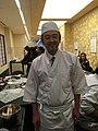 Master wagashi chef 01 from Matsukawaya Company.jpg