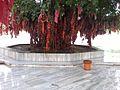 Mata Mansa Devi Mandir Chandigarh India.jpg