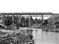 Matamau Viaduct about 1887.jpg