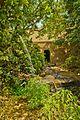 Matheran in Summer - panoramio (20).jpg