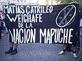 Matias Catrileo cartel protesta.jpg