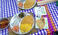 Matooke and chapati.jpg