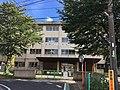 Matsudo matsuhidai elementary school 04.jpg