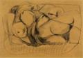 MatsumotoShunsuke Sketch Nude-ca1947.png
