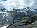 Matterhorn - panoramio (6).jpg