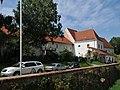 Mauerbach Granarium.jpg