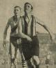 Maurie Sheehy 1914-1922.png