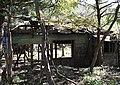 Mayakadan-2012-05.jpg