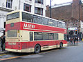 Mayne East Lancs Cityzen 9 rear.jpg