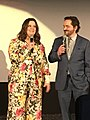 McCarthy Falcone Premiere 2016 (2).jpg