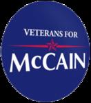 Mccain08.png