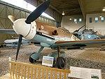 Me 109 G-2 (2299343529).jpg
