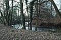 Meander in the Afon Lwyd south-west of Croesyceiliog School - geograph.org.uk - 97075.jpg