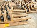 MechYantra Hand Pallet Trolley 1000 kg 22.jpg