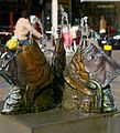 Mechelen fish fountain ijzerenleen.JPG