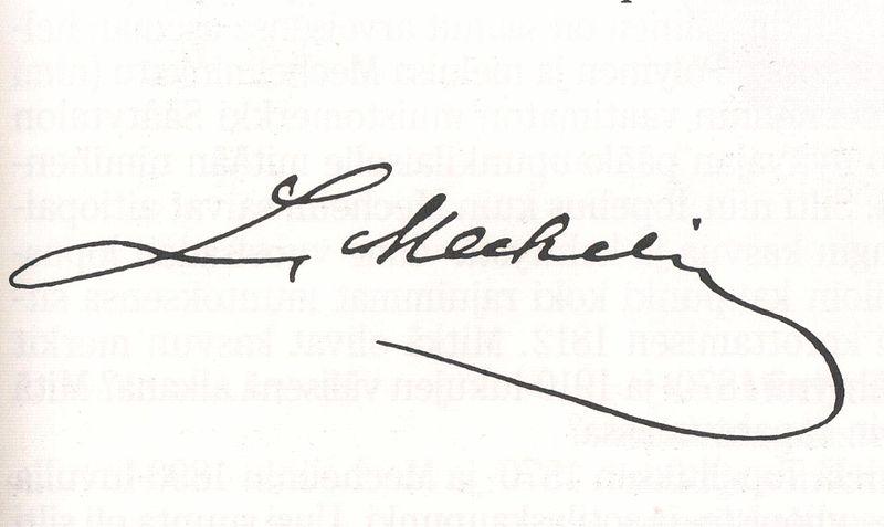 File:Mechelinin allekirjoitus.jpg