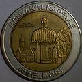 Medaille Partnerschaft Iffeldorf 25 Revers.jpg