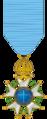 Medalha Cavaleiro Imperial Ordem do Cruzeiro.png