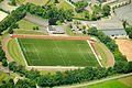 Medebach Sportplatz Sauerland-Ost 133.jpg