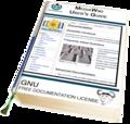 MediaWiki-Manual bookstyle-transparent.png