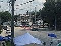 Media tents near Pulse nightclub 02.jpg
